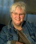 In Memoriam: Ineke